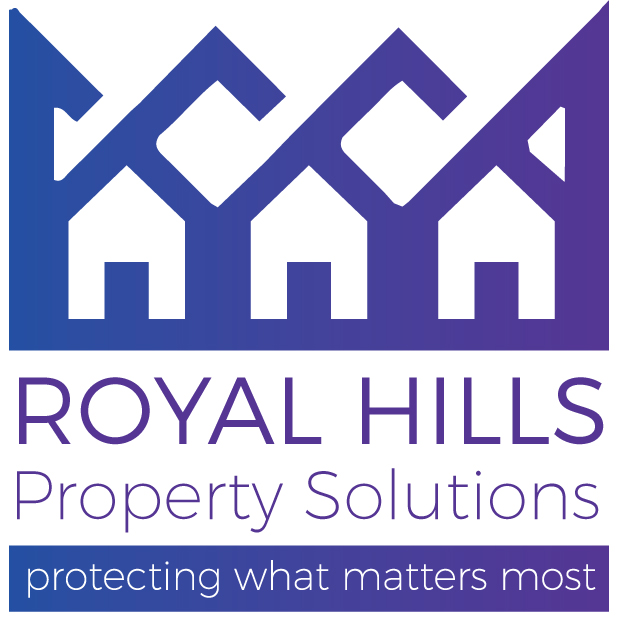 Royal Hills Property Solutions