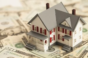 Ways to Invest In Real Estate