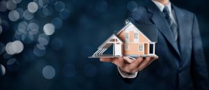 Home Ownership Programs